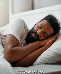 عرق معجون خواب آور